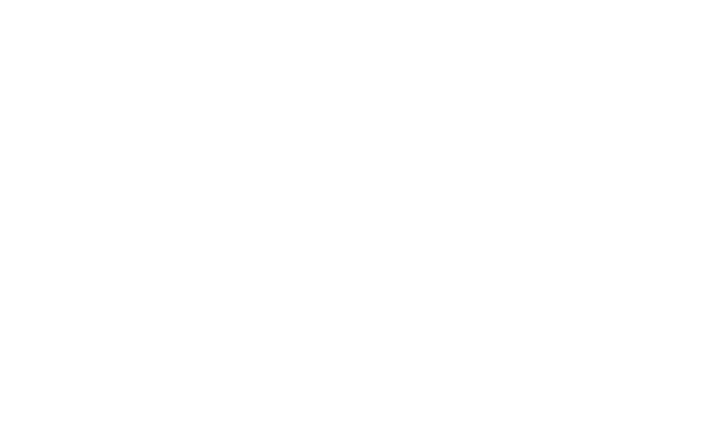 dwr security solutions