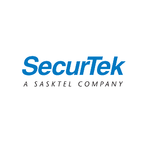 secutek